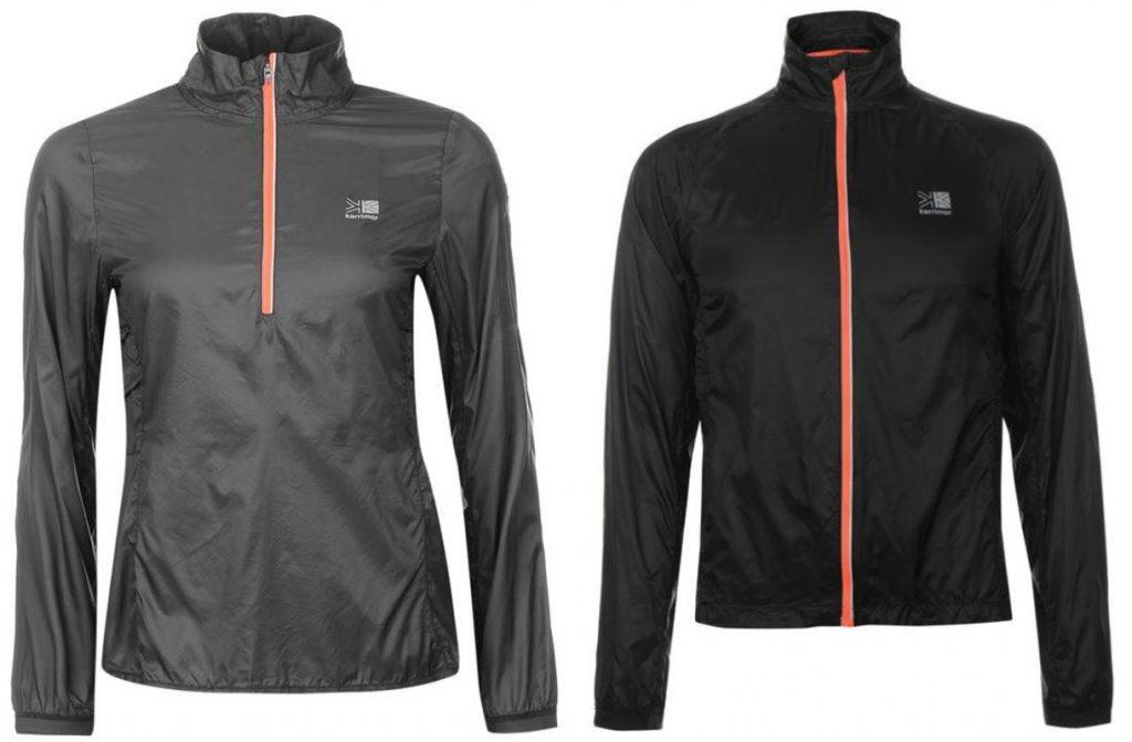 Karrimor-XLite-Shell-Running-Jacket