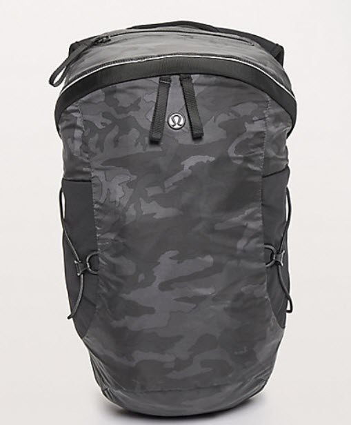 Lululemon-Run-All-Day-Backpack-II