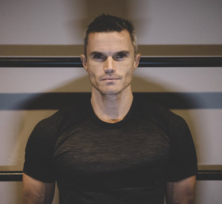 Matt-Roberts-PT-Fitness-Snacking