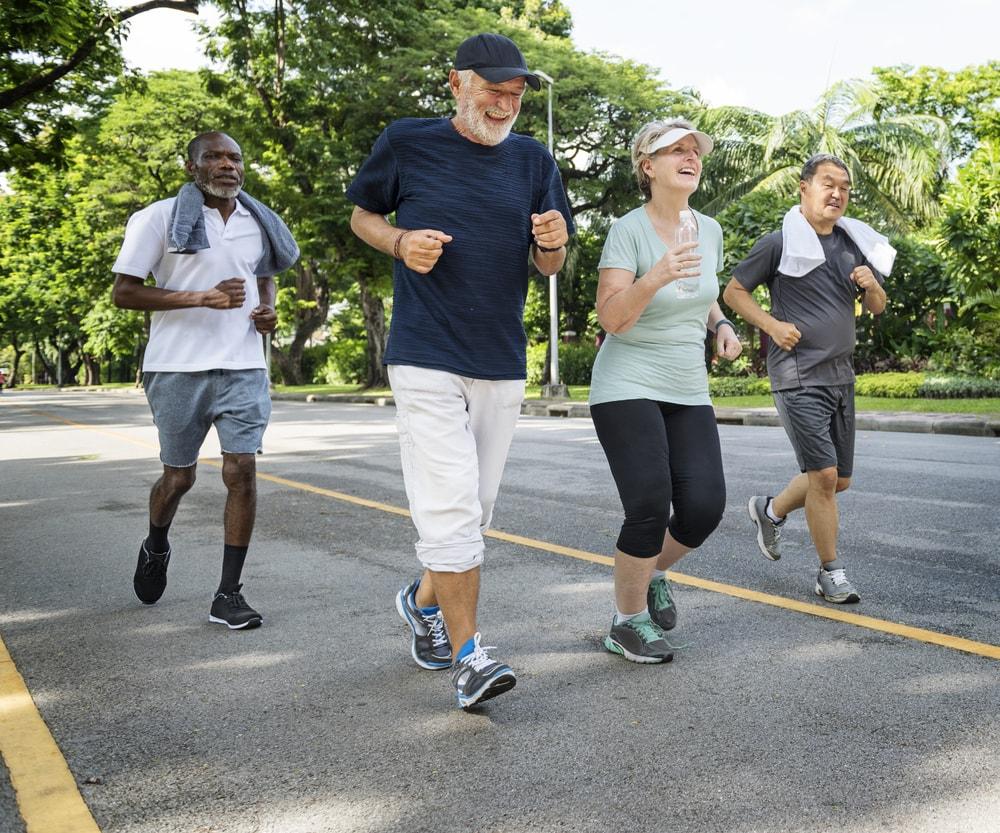 Running-Helps-You-Gain-A-Few-Years