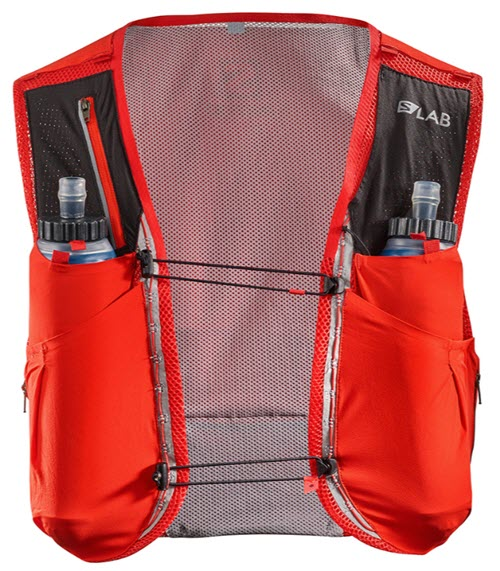 Salomon-S-Lab-Sense-Ultra-5-Set