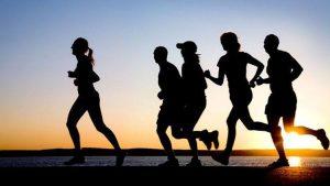 ABP Southampton Marathon, Half Marathon and 10k @ England | United Kingdom