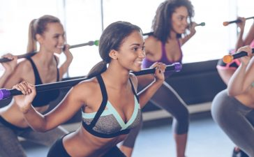 Supportive-Sports-Bras