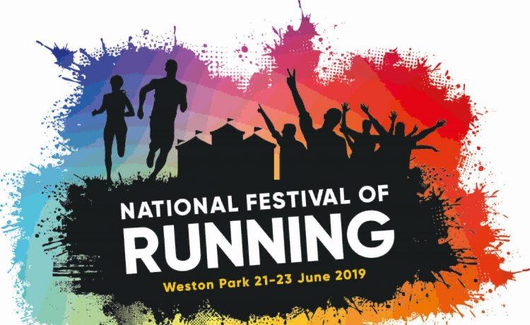 The-National-Festival-of-Running-2019
