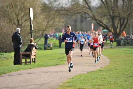 The_Richmond_Summer_Riverside_10k_Run