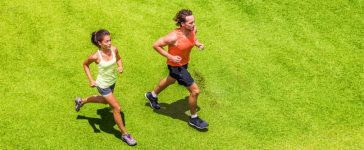 Top-10-Places-To-Run-Before-You-Die