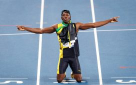 Usain-Bolt-Jogger-Co-Uk-Runner-Profile