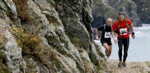 South Devon Coastal 10k, Half Marathon and Marathon @ England   United Kingdom