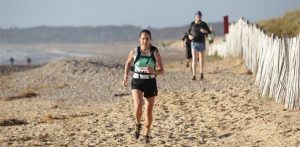 Suffolk 10k, Half Marathon and Marathon @ Dunwich | England | United Kingdom