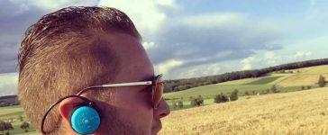 AL3-Freedom-Wireless-Headphones