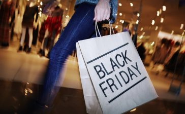 Black-Friday-Fitness-Deals
