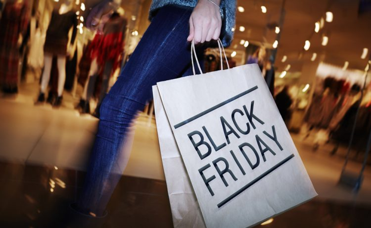 Black-Friday-Fitness-Deals