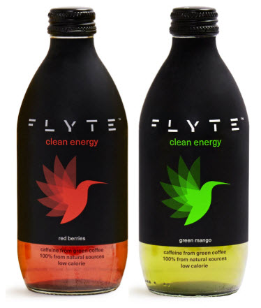 Flyte-Clean-Energy