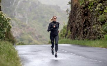 How-To-Prepare-For-Running-In-Colder-Weather