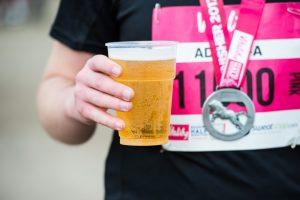 Marple Beer Run @ Marple   England   United Kingdom