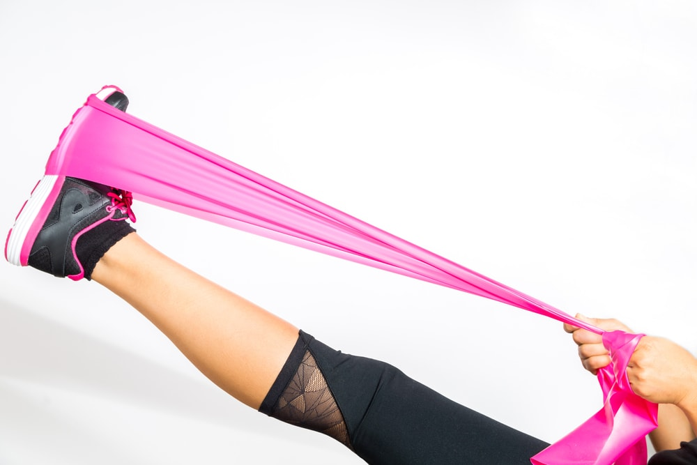 Resistance-Band-Training-For-Runners