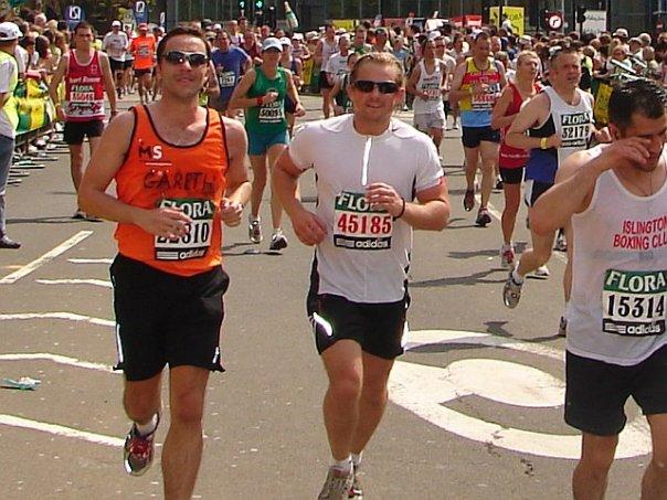 Stuart-Taylor-Running-A-Marathon