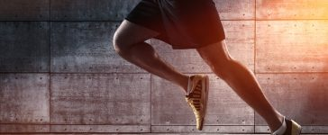 Tips-To-Improve-Your-Running-Technique