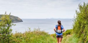 Pembrokeshire 10k, Half Marathon and Marathon @ Broad Haven | Wales | United Kingdom