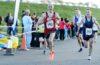 Scottish-Runner-Mark-Gallacher