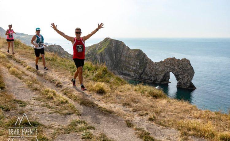 Snowdon-Trail-Running-Challenge