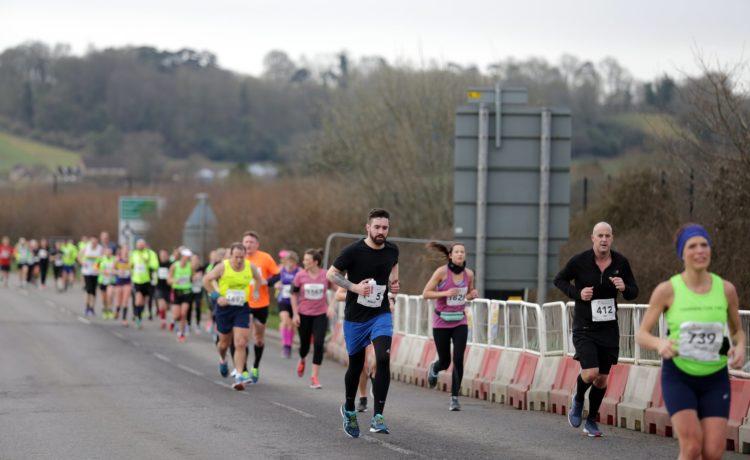 Stroud-Half-Marathon
