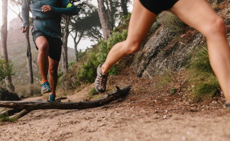 The-National-Running-Show-Decathlon-Race-Hub