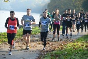 The Tough 5k, 10k, 15k and Half Marathon @ England | United Kingdom