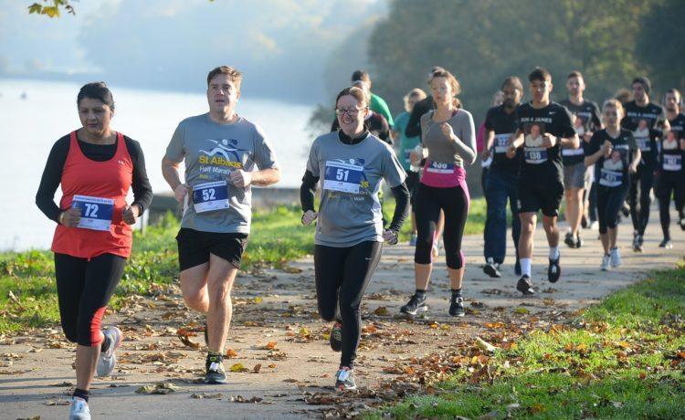 The-Tough-5k-10k-15-and-Half-Marathon
