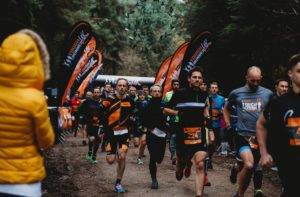 Cotswold Trail Half Marathon and 10k (Winchcombe) @ Winchcombe   England   United Kingdom