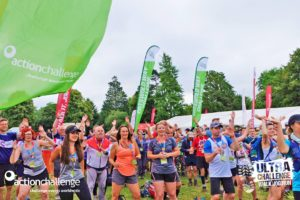 Cotswold Way Challenge 25k, 50k and 100k (Bath) @ England | United Kingdom