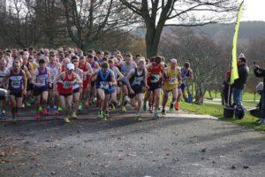 Erewash Half Marathon (Nottingham) @ Long Eaton   England   United Kingdom
