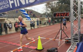 Gene-Dykes-Fastest-Marathon-World-Runner-His-Age-Group