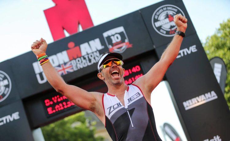 Ironman-UK-Mio-Skincare-Myprotein-Weekly-Fitness-News