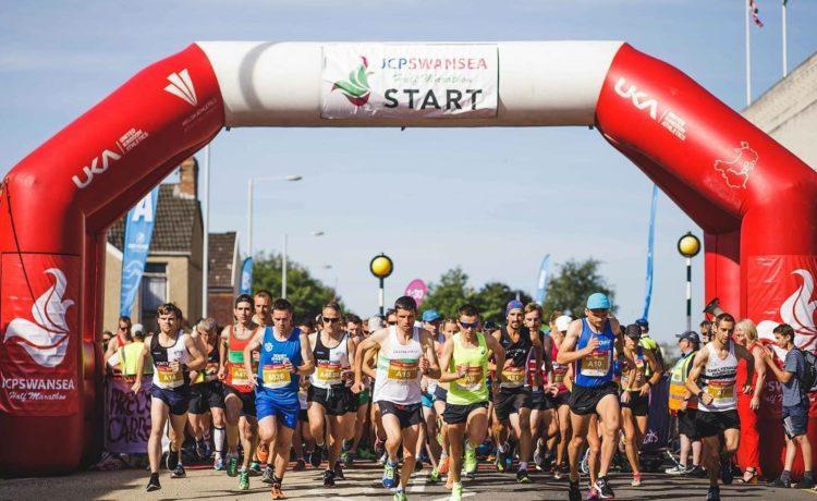 JCP-Swansea-Half-Marathon