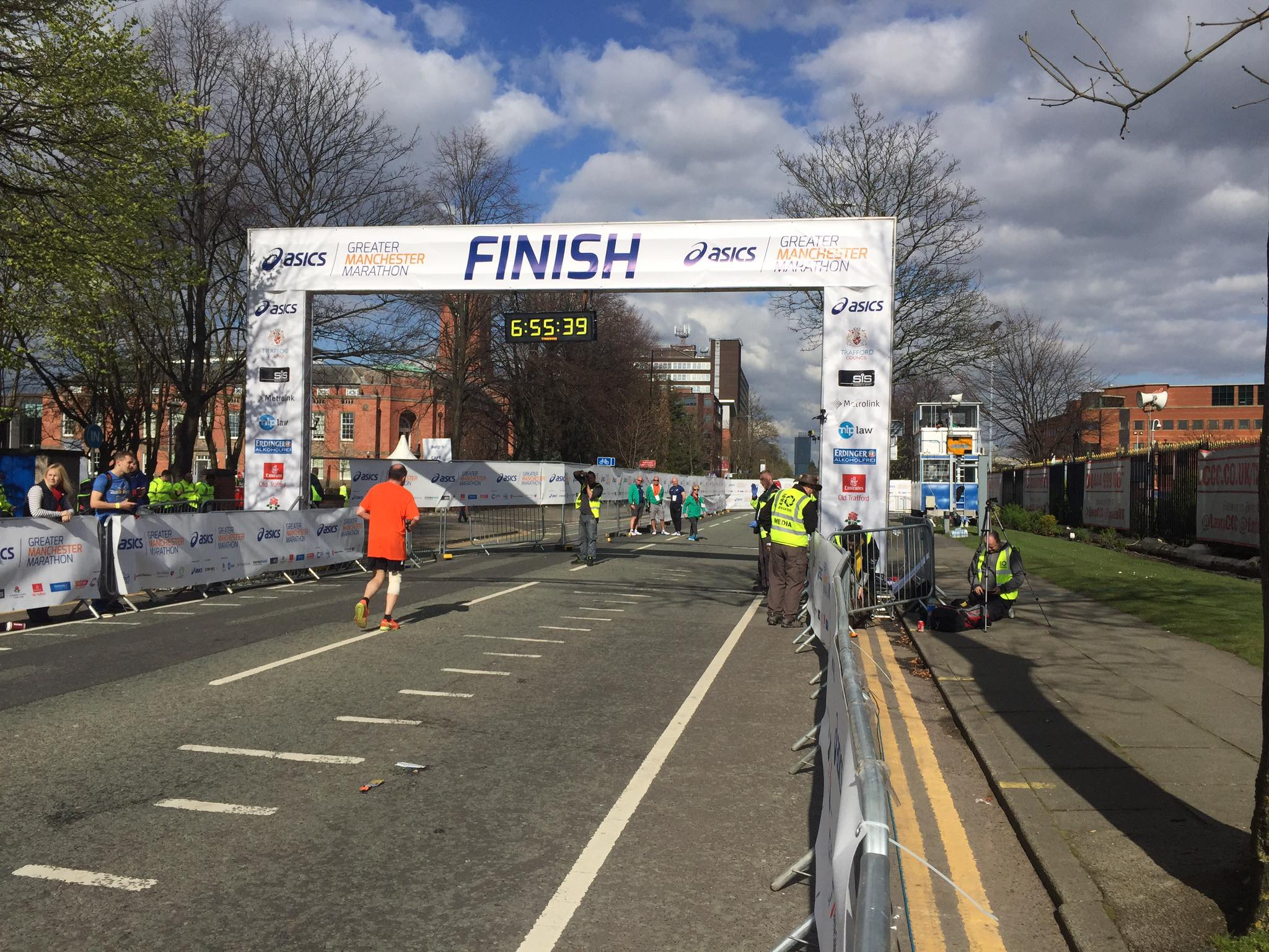 Mad-March-Hare-Half-Marathon