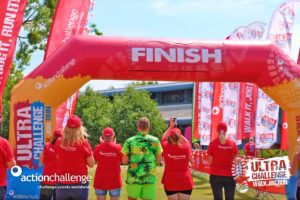 North Downs 50k Challenge (Farnham) @ Farnham | England | United Kingdom