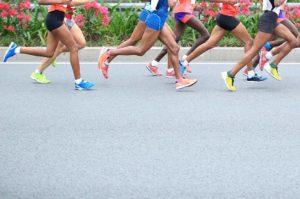 Run for Sparkle (Reading) @ England | United Kingdom