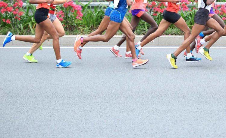 Run-for-Sparkle
