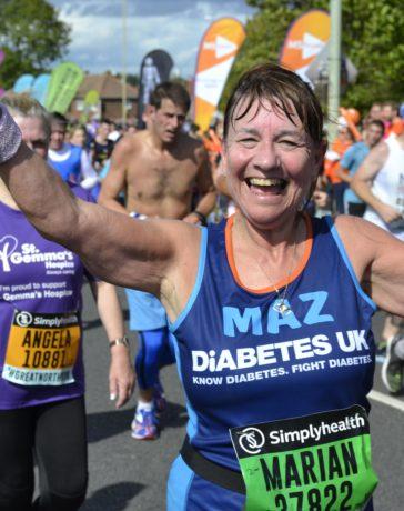 Simplyhealth-Great-Run-Series-Diabetes-UK