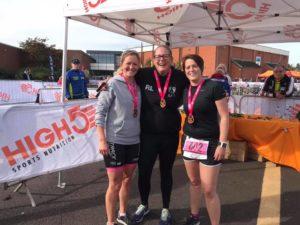 South Coast 5k, 10k and Half Marathon (Sussex) @ England   United Kingdom