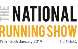 The-National-Running-Show-2019
