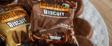 Grenade-Carb-Killa-Biscuit