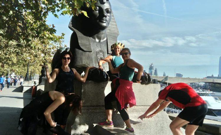 Secret-London-Runs