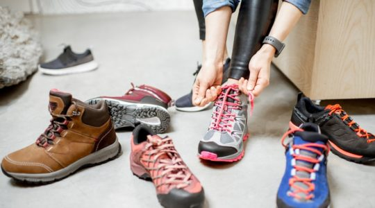 How-To-Choose-The-Right-Running-Shoes-For-You