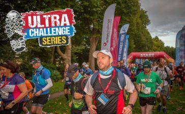 Ultra-Challenge-Series-2019