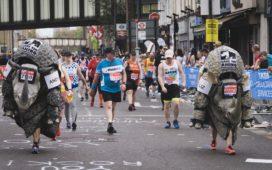 Seven-Tips-For-Smashing-The-London-Marathon