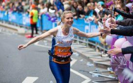 Support-Runners-Of-London-Marathon